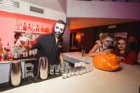 Хэллоуин-2014 в Мяте, Фото: 32