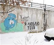 «Кирилл, прости меня... Я люблю тебя больше жизни». Тула, ул. Курковая, 28., Фото: 5