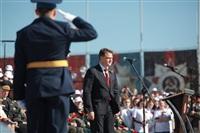 День Победы в Туле, Фото: 40