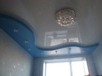 Делаем ремонт в доме или квартире, Фото: 4