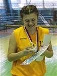 Дивизионный этап чемпионата Школьной баскетбольной лиги «КЭС-БАСКЕТ» среди девушек, Фото: 1