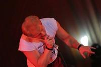 """В Тульском госуниверситете прошел фестиваль """"Рок-Поколение"""", Фото: 86"""