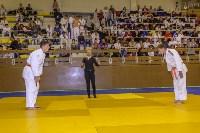 Всероссийский турнир по дзюдо на призы губернатора ТО Владимира Груздева, Фото: 61