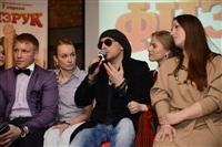 Дмитрий Нагиев стал физруком, Фото: 56