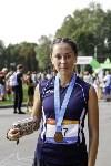 Первый Тульский марафон - 2016, Фото: 110