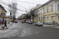 Рейд с ГИБДД. Тургеневская., Фото: 1