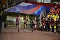 День спринта, 16 апреля, Фото: 10