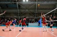 «Тулица» вышла в финал Кубка губернатора Тульской области, Фото: 54