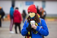 Арсенал - Урал 18.10.2020, Фото: 32