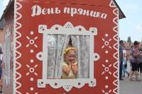 Как в Туле отметили День пряника, Фото: 27