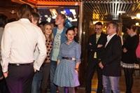 Открытие Hardy Bar, Фото: 64
