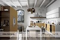 Обновляем кухонную мебель этой весной, Фото: 13