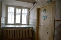 Белевский тюремный замок, Фото: 42