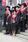 Владимир Груздев поздравил выпускников магистратуры ТулГУ, Фото: 60