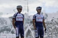 Чемпионат России по велоспорту на шоссе, Фото: 17