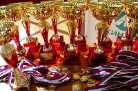 Первенство Тульской области по боксу, Фото: 23
