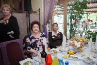 """Встреча в РК """"Аида"""", Фото: 7"""