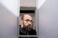 «#Будни» Тулы в объективе Алексея Фокина: В ТИАМ открылась фотовыставка, Фото: 41
