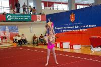Спротивная акробатика, Фото: 85