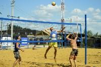VI международного турнир по пляжному волейболу TULA OPEN, Фото: 6