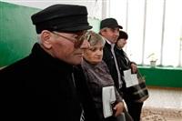 Выездная поликлиника в поселке Мещерино Плавского района, Фото: 17