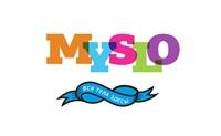 Myslo, городской информационный портал, Фото: 1