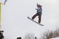 """""""Весенний Загар-2015"""" (горные лыжи, сноуборд), Фото: 94"""