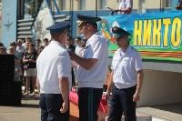 Тульские десантники отметили День ВДВ, Фото: 39
