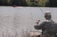 Кубок Тульской области по рыболовному спорту, Фото: 24