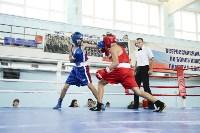Турнир по боксу памяти Жабарова, Фото: 146