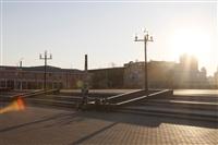Велосветлячки в Туле. 29 марта 2014, Фото: 11