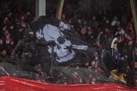 Арсенал-Спартак - 1.12.2017, Фото: 21