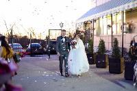 Идеальная свадьба: всё для молодоженов – 2021, Фото: 29