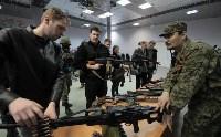 Армии Мира-2015, Фото: 46
