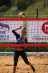 Второй этап чемпионата ЦФО по пляжному волейболу, Фото: 28