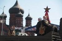 Парад Победы-2016, Фото: 174