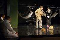Камерному драматическому театру 20 лет, Фото: 37