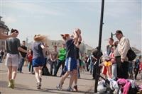 Уличный баскетбол. 1.05.2014, Фото: 31