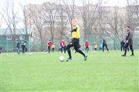 Чемпионат Тульской области по мини-футболу среди команд ветеранов, Фото: 16