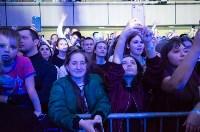 Концерт Тимы Белорусских, Фото: 4