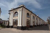 музейный квартал и улица Металлистов, Фото: 18