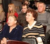 В Туле вышла книга о Белоусовском парке, Фото: 17
