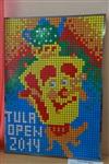 Tula Open 2014, Фото: 35