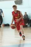 Европейская Юношеская Баскетбольная Лига в Туле., Фото: 43