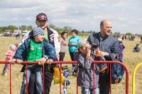 Чемпионат мира по самолетному спорту на Як-52, Фото: 206