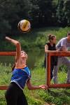 Турнир по пляжному волейболу, Фото: 125
