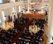 В Туле выбрали лучшие проекты молодых предпринимателей, Фото: 16