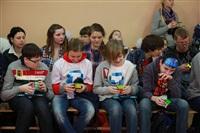 Tula Open 2014, Фото: 11