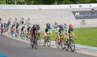Презентация команды по велоспорту, Фото: 3