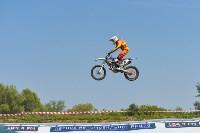 В Туле стартовал праздник мотокросса , Фото: 70